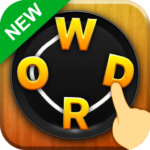 Word Connect – Word Games Puzzle APK (MOD, Unlimited Money)  for android v7.6