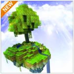 Worldsurvival APK MOD Unlimited Money for android