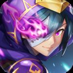 召喚x戰姬 APK (MOD, Unlimited Money)  for android 2.3