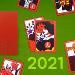 2021 – APK MOD Unlimited Money for android