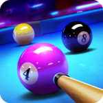 3D Pool Ball APK MOD Unlimited Money for android