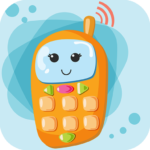 هاتفي موبايل الالعاب APK (MOD, Unlimited Money)  for android v10.0.64