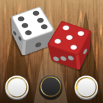 Backgammon Classic Free APK (MOD, Unlimited Money)  for android 0.0.52