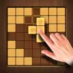 Block Puzzle Magic – Free Classic Block Puzzle APK MOD Unlimited Money for android