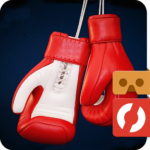 Box Fighter VR APK MOD Unlimited Money for android