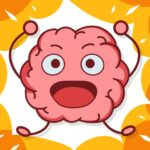 Brain Rush APK MOD Unlimited Money for android