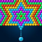 Bubble Shooter Butterfly APK MOD Unlimited Money for android