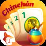 Chinchn ZingPlay Juego de cartas Online Gratis APK MOD Unlimited Money for android