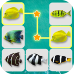 Crazy Onet – Find and Connect Pairs APK MOD Unlimited Money for android