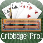 Cribbage Pro APK MOD Unlimited Money for android
