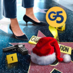 Crime Mysteries Find objects match 3 puzzle APK MOD Unlimited Money for android