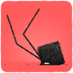 Daddy Long Legs APK MOD Unlimited Money for android