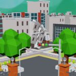 Demolition Crew APK MOD Unlimited Money for android