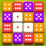 Dice Craft – 3D Merge Puzzle APK MOD Unlimited Money for android