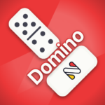 Domino APK MOD Unlimited Money for android