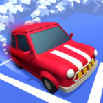 Draw n Road APK MOD Unlimited Money for android