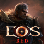 EOS RED APK MOD Unlimited Money for android