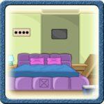 Escape Breezy Apartment APK MOD Unlimited Money for android
