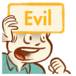 Evil Minds Dirty Charades APK MOD Unlimited Money for android