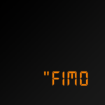 FIMO – Analog Camera APK MOD Unlimited Money for android