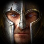 Fire and Glory Blood War APK MOD Unlimited Money for android