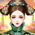 Hong Hu Gi o APK MOD Unlimited Money for android
