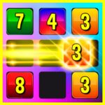 Impossible Nine 2048 Puzzle APK MOD Unlimited Money for android