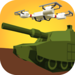 In War Tanks APK MOD Unlimited Money for android