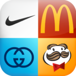 Logo Quiz Ultimate Guessing Game APK MOD Unlimited Money for android