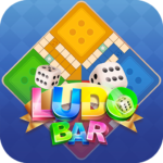 Ludo Bar APK (MOD, Unlimited Money)  for android 1.6.3