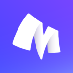 Manta Comics APK (MOD, Unlimited Money)  for android 1.3.146