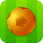 Merge Gold Ball APK MOD Unlimited Money for android