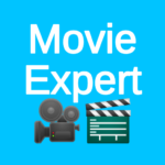 Movie Quiz – Famous Actor Trivia Game APK MOD Unlimited Money for android