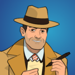 Mr Logic APK MOD Unlimited Money for android
