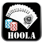 Pocket Hoola APK MOD Unlimited Money for android