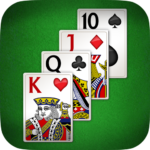 SOLITAIRE CARD GAMES FREE APK MOD Unlimited Money for android