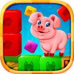 Save My Pet APK MOD Unlimited Money for android