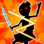 Slice of Magic APK MOD Unlimited Money for android