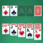 Solitaire APK MOD Unlimited Money for android
