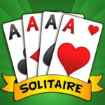Solitaire Mobile APK (MOD, Unlimited Money)  for android 3.1.4