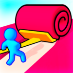 Spiral Craft 3D APK MOD Unlimited Money for android