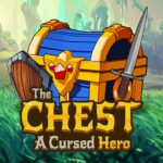 The Chest A Cursed Hero – Idle RPG APK MOD Unlimited Money for android