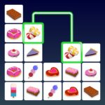 Tile Slide – Scrolling Puzzle APK MOD Unlimited Money for android
