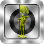 Toy Soldiers 3 APK MOD Unlimited Money for android