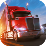 Ultimate Truck Simulator APK MOD Unlimited Money for android