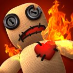 Voodoo Pranks APK MOD Unlimited Money for android
