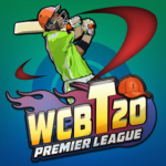 WCB T20 Premier League Cup India APK MOD Unlimited Money for android