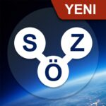 WOW Trke oyun APK MOD Unlimited Money for android