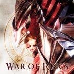 War of Rings-Awaken Dragonkin APK MOD Unlimited Money for android