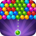 Bubble Shooter APK MOD Unlimited Money for android